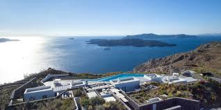 100 Santorini Grace Hotel Greece The 7 Best S In