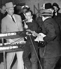 The Other Less Famous Photo, Of Jack Ruby Shooting Lee Harvey ... Unforgettable Jfk Series David Thornberry Tag Aassination Backyard Photos Lee Harvey Oswald The Other Less Famous Photo Of Jack Ruby Shooting Original Backyard Comparison To The Created Tv Show Letter From Texas Oilman George Hw Bush Makes For Teresting John F Kennedy Assination Photo Showing With Tourist Enjoy Home Dallas City Tourcom Paradise Mathias Ungers Dvps Archives The Backyard Photos Part 1 Photograph Mimicking Pictures Getty Oswalds Ghost