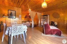 gästezimmer le lit du suran pont d ain