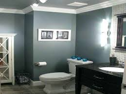 color combinations for bathroombathroom tile color combinations