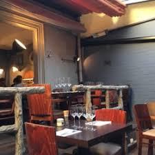 cuisine avignon la cuisine d olivier 2 le co2 10 reviews 3 bis rue