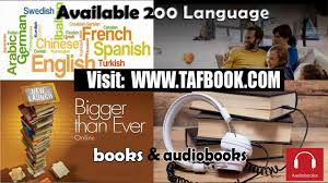 Readbooks Audiobooks Theft By Finding Diaries 1977 2002 David Sedaris