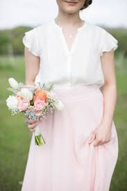 227 Best Pink Wedding Ideas Images On Pinterest | Pink Weddings ... The Barn At Gibbet Hill Vintage Oaks Banquet Grand Opening Styled Shoot Central 75 Piureperfect Ideas For A Rustic Wedding Huffpost Weddings Georgia Venue In Stylish Outdoor Venues Pa 30 Best Outdoors Eclectic Wolf Creek Estates Stables North Kathleen Dans Diy Noubacomau Galleano Winery Inspiration Wisconsin Unique Weddings Unique 136 Best Images On Pinterest Venues Wedding Indiana And Michigan Entertaing