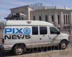 PIX11 News Satellite Truck, 2015 New York Yankees Opening … | Flickr Nypd Police Bomb Squad Truck At Yankee Stadium The Bronx Flickr Tucks Trucks Gmc Is A Hudson Dealer And New Car Used Plow Clears Snow Image Photo Free Trial Bigstock Los Pollos Hermanos For Gta 4 Worlds Best Photos Of Truck Yankee Hive Mind Commercial Monster Photo Album Fdny Bombers Engine Fire 68 Yankees Game Bobcat Xl Dually Addon Replace Gta5modscom Fwdyankee 4x4 Crash 1960 Vercity Night Lake Gone Wild Day 1 Youtube Custom