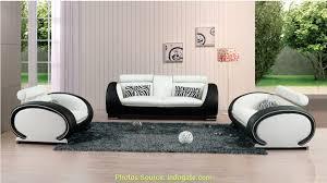 astuce pour nettoyer un canapé en cuir attrayant astuce pour nettoyer canapé en cuir noir artsvette