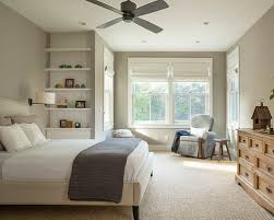 Simple Master Bedroom Design Ideas