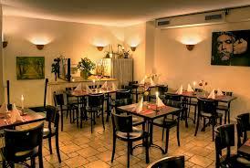 restaurant kalliopea mediterrane küche in hamburg