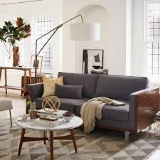 West Elm Overarching Floor Lamp Instructions by Amazing Best 25 Overarching Floor Lamp Ideas On Pinterest West Elm