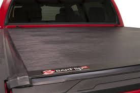 BAKFlip VP Vinyl Series Hard Folding Truck Bed Cover, BAK Industries ... Tyger Trifold Bed Cover Installation Guide Youtube Bestop Ez Fold Soft Tonneau Ram 1500 0917 65ft 1624001 Tonneaubed Hard Folding By Advantage 55 The Bakflip Mx4 Truck Gadgets Cs Coveringrated Rack System Bak Amazoncom Tonnopro Hf251 Hardfold Revealing Bakflip Bakflip G2 Sauriobee Tyger Auto Tgbc3d1011 Pickup Review Best New 2016 Nissan Navara Np300 Covers Now In Stock Eagle 4x4 Without Cargo Channel