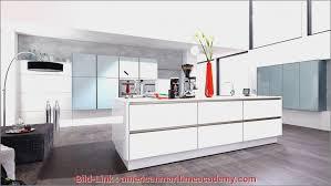 ebay kleinanzeigen küchen zu verschenken tolle beau ebay
