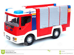 100 Playmobil Fire Truck Truck Editorial Photography Image Of Sirens Team 76075697
