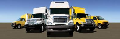 100 Diesel Truck Service Medium To Heavy Duty Repair In Reynoldsville PA Roadside