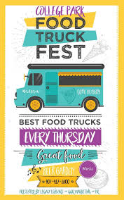 COLLEGE PARK FOOD TRUCK FEST At Legacy Liquors, Orlando Clawdaddy Food Truck Orlando Trucks Pinterest Truck Sentinel On Twitter In Disneys Shadow Immigrants Juggle Dunkin Donuts Signs Food Tuck Orlando Archdsgn Ding Dish Limited Gagement Four Seasons East Coast Treehouse Roaming Hunger 900 Degreez Featuring Woodfired Oven Pizzas Tasty College Park Food Truck Fest At Legacy Liquors My Fun Life In Bazaar Where To Find Trucks Ice Twister Cream Breakfast Socials Is
