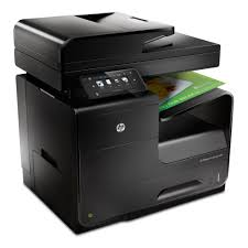 HP ficejet Pro X576dw MFP Review & Rating