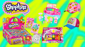 Shopkins Season 3 Fashion Boutique Mode Ice Cream Truck Playset ... Van Leeuwen Ice Cream Truck In The West Village New York City Love Best Ice Cream Truck Template Pictures Robot And Freezer Spitler Grocery Huckster Willshire Ohio Karens Chatt Uncle Harrys Hberts Fish Chip Places Directory Que Outside Shop Stock Photos Shopkins Season 3 Fashion Boutique Mode Playset 2017 Motoring Challenge Winners Moss Og Truckthats Where I Used To Get My Bomb Pops Softee Related Keywords Long Tail Keywordsking Pavement This Is What Boeings Results Could Mean For Industrial Space Carts Images Alamy