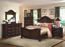 Bedroom Furniture Chattanooga Tn Furniture Depot Outlet Furniture