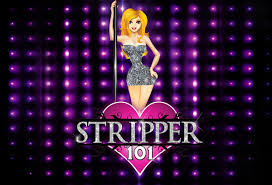 Stripper 101 Discount Tickets & Promotions | Lasvegasjaunt.com Wgt Golf Posts Facebook Topgolf Party Venue Sports Bar Restaurant Purdue University Cssac Purduecssac Twitter Profile And Chicago Marathon Event Promotions 372 Photos 182 Reviews 11850 Nw 22nd St Dbaug2019web Pages 1 20 Text Version Fliphtml5 Fanatics Walmart General Mills Tailgate Nation 10 Coupon Code 2019 Coupons Promo Codes Discounts First Time Doordash Coupon Betting Promo Codes Australia Mothers Day Buy A Gift Card Get Freebie At These 5k Atlanta Ga 2017 Active