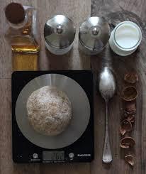craquez sans conséquence pâte à tarte salée légère au yaourt et à