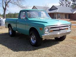 1980s Chevy 4x4 Trucks For Sale | 2019 2020 Top Upcoming Cars 1968 Chevy C10 Pickup Truck Hot Rod Network Chevrolet Malibu Classics For Sale On Autotrader Gmc East Haven New Vehicles Dave Mcdermott C60 Dump Truck Item I4697 Sold December 20 Silverado 2500hd Reviews Chevy 4x4 A Photo Flickriver Classiccarscom Cc10120 Panel 68 Pro Touring Cc1109295 Hemmings Find Of The Day K10 Daily