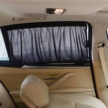 car interior curtains achats en ligne le monde plus grand car