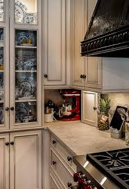 cuisine cours de cuisine evreux avec gris couleur cours de