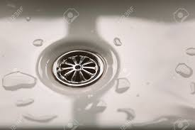 Sinks In House Smell Like Sewer by Bathroom Sink Wholesale Home Design