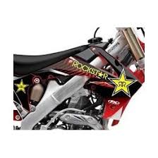 kit deco crf 250 kit déco factory effex rockstar crf 450 09 12 crf 250 10 12