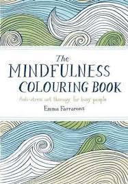25 Best Adult Coloring Books Ever Pocket Mindfulness