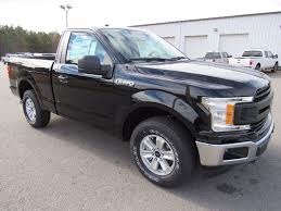 2018 New Ford F-150 XL 4WD Reg Cab 6.5' Box At Landers Serving ... 2017 Ford F150 Price Trims Options Specs Photos Reviews Jdm 2016 Concept Truck Forum Community Of Amazoncom World Tech Toys Svt Raptor Rc Truck Vehicle Wrap Design By Essellegi 2018 New Xl 4wd Supercab 8 Box At Fairway Serving Convertible Is Real And Its Pretty Special Aoevolution Roush Supercharged Pickup Review With Price And Lifted Trucks Laird Noller Auto Group 2017fordf150truckbg Windsor Achates Engine In Targets 37 Mpg Saudi Oil This 600plus Horsepower Rtr A Muscular Jack Lariat Muscle Vehicles Skid