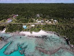 100 L Oasis De Kiamu Oyalty Islands 2019 Reviews Pictures