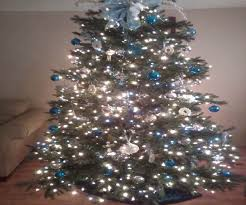 Evergleam Aluminum Christmas Tree For Sale by Antique Aluminum Christmas Tree Color Wheel Best Images