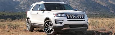 Used Cars APPLETON WI | Used Cars & Trucks WI | Darboy Auto Sales