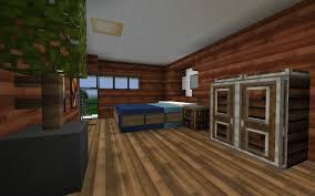 Minecraft Bedroom Wallpaper by Bedroom Ideas Minecraft Interior Design