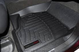 Lexus 2010 Rx 350 Floor Mats by Amazon Com Weathertech Custom Fit Front Floorliner For Lexus