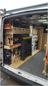 Truck Tool Chest Stirring 212 Best Trailers Images On Pinterest Camp ...