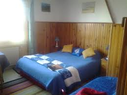 chambres d hotes wissant chambres d hôtes vue sur mer chambres wissant wissant