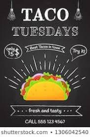 100 rich list ideen lebensmittel essen mexikanische tacos
