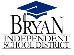About Bryan ISD – About Us – Bryan Independent School District Nhcs Transportation Huge Fire In Puyallup Damages 28 School Buses With Start Of Bryan City School District Home Wifi Will Soon Connect Students On Huntsville Isd County Schools Board Addrses Ooing Bus Issues Ipdent Community Cisd Homepage Summer 2017