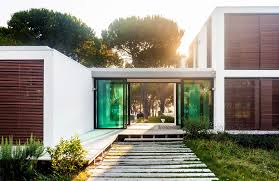 100 Modern Homes Architecture The Best Modern Holiday Homes To Rent In Portugal The Spaces