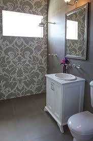 Bathroom Remodeling Des Moines Ia by 67 Best Bathroom Inspiration Images On Pinterest Bathroom