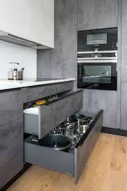 87 küche ideen in 2021 küchen design haus küchen