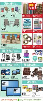 Current Shopko Flyer 03.17.2019 - 03.30.2019 | Weekly-ads.us Big Joe Megahh Bean Refill 100 Liter Single Pack Walmartcom Shopko Facebook Sh Current Flyer 11252018 11282018 Weeklyadsus 112018 11232018 650231968695 Upc Comfort Research Dorm Bag Chair Shop Baxton Studio Phanessa Midcentury Brown Faux Leather Accent Bedding Ideas New Bed In A For Vintage House Decobed 102019 02132019 Srtmax Products Pinterest Bag Ottoman Ediee Home Design Chairs Allstar Baseball Shopkocom Kids Room