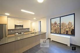 100 Upper East Side Penthouse R New York