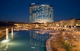 hotel meridien oran contact oran hotel hotelroomsearch net