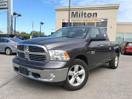 Used Ram Trucks Bonham | Upcoming Cars 2020 Bomnin Chevrolet Mansas Serving Chantilly Woodbridge Warrenton 2013 Dodge Ram 1500 Slt 1c6rr6lg4ds577222 Bonham Chrysler Tx Used Upcoming Cars 20 499down Huge Sale Wills Fair Haven Motors Car Dealer In Vt The Herald Tex Vol 13 No 64 Ed 1 Monday Commercial Tax Jeep Trucks All New Release Date 2019 Eau Claire Dealership Near Menomonie Wi Dealerships Dallas 2017 Limited 1c6rr6pt8hs520390 Gmcs For Sale At Autocom