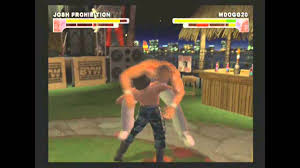Reaper's Review #115: Backyard Wrestling - Don't Try This At Home ... Backyard Wrestling 2 There Goes The Neighborhood For Playstation The Youtube Gaming Billiard Room Lighting Fixtures Kitchen Dont Try This At Home Ps2 Wrestling Happy Wheels Outdoor Fniture Design And Ideas Dogs 2000 Pro X Far In Foreseeble Future Soundtrack Perplexing Pixels