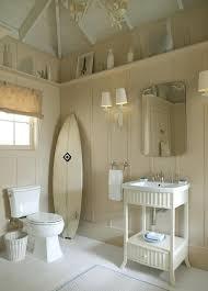 Nautical Bathroom Decor Target Home Gallery City Gate Beach Road