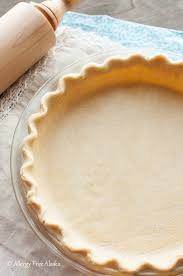 Pumpkin Pie Without Crust And Sugar by Best Gluten Free Flaky Pie Crust Recipe