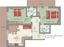 vacation apartment 3 apartment landhaus tirol apartment