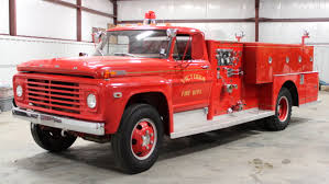 1969 Ford F600 Fire Truck | S15.1 | Kansas City 2018 Special Delivery 1940s Fire Truck Brought To Ghs News Ogdensburg Hosts Firemans Parade Inspection Sparta Nj Local Chanukah Fire Truck Parade 2015 Corner Of Fallsgrove Blvd And Antique On Vimeo In Raleigh Firetruck Is The New Trend For A Party Bus Abc11com Thessaloniki Greece October 28 2014 Stock Photo Edit Now Medic Clearwater Florida Deadline August 3 2016 Cvention Brings Mascots Motorcyclists More Annual Firemens Draws Large Crowd Franklin Hamburg Bedford Township Standing By Escort With Manchester Photos Wvphotos